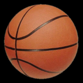 Super Basketball icon