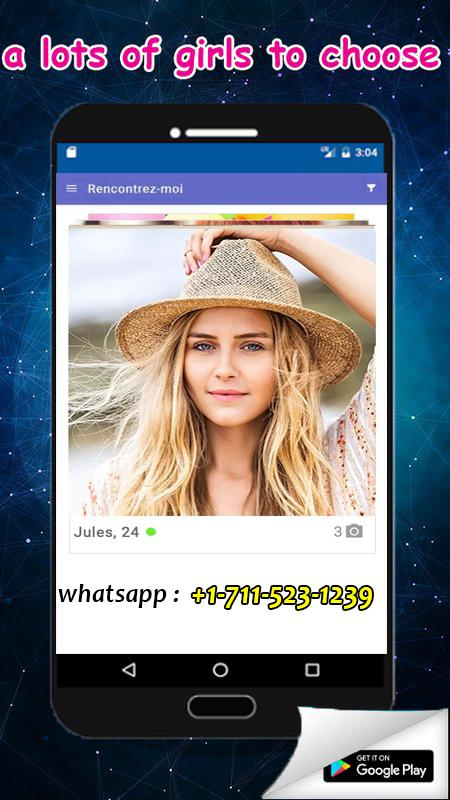 hot girls phone numbers desi girls for Android - APK Download