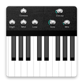 Electric Piano ORG 2018 for Android - APK Download