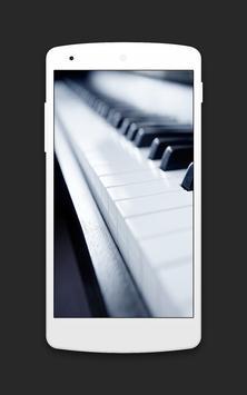 My Piano ORG 2018 screenshot 1