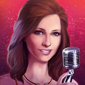 Linda Brown icon