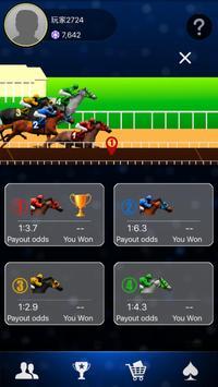 Texas Poker-Classic Casino Games screenshot 4