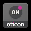 Oticon ON APK