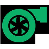 TurboMaze4000 icon