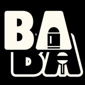 Bala Bala (Unreleased) icon
