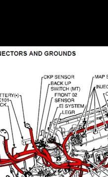 Instant Otomotive Wiring Harness apk screenshot