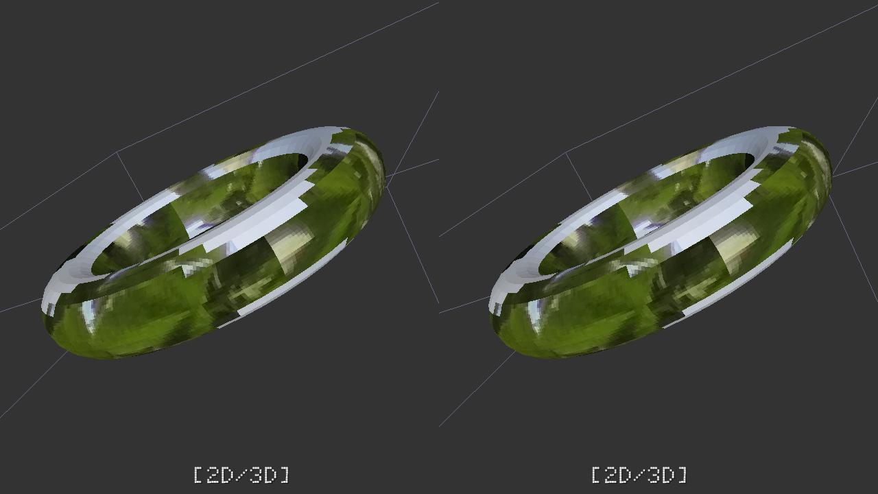 3D OBJ Viewer for Android - APK Download