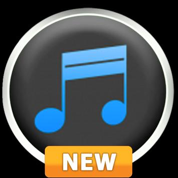Music Download Free Mp3 screenshot 1