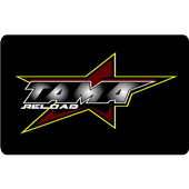 Tama Reload icon
