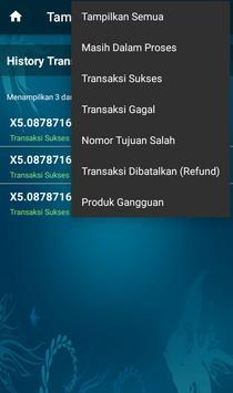 Tama Reload screenshot 6
