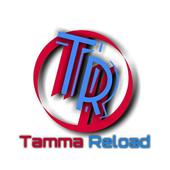Tamma Reload icon