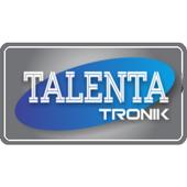 Talenta Tronik icon