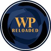 WP Pulsa icon