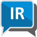 IR Mobile Topup