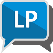 LP Mobile Topup icon