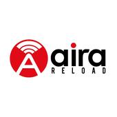 AiraReload icon