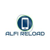 Alfi Reload icon