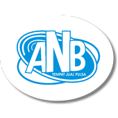 ANB Pulsa icon