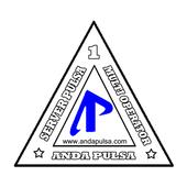 Anda Pulsa Mobile icon