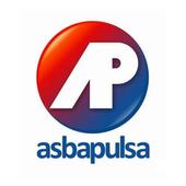 ASBAPULSA icon