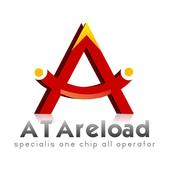 ATARELOAD icon