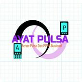 Ayat Pulsa icon