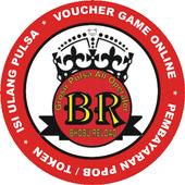 BHOBU RELOAD icon