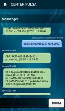 OFF apk screenshot