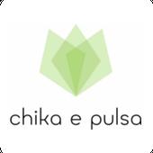 CHIKAEPULSA icon