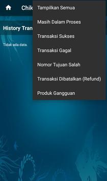 Chika Reload Multimedia screenshot 6