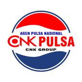 CNK PULSA icon