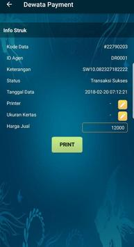 Dewata Payment screenshot 7