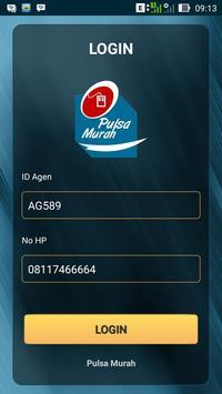 Maximpay Mobile apk screenshot