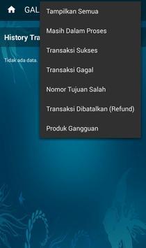 GALAXY MULTILINDO screenshot 6