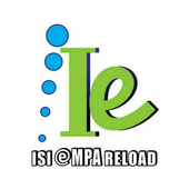 ISI eMPA Reload icon