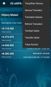 ISI eMPA Reload screenshot 6