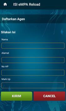 ISI eMPA Reload screenshot 7
