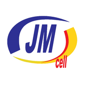 JM Cell icon
