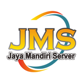 JAYA MANDIRI-SERVER PULSA&PPOB icon