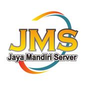JAYA MANDIRI SERVER icon