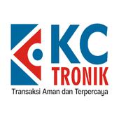 KCTRONIK icon