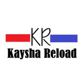 Kaysha Reload icon