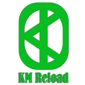 KM RELOAD icon