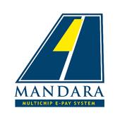 iMandara icon