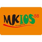 Mkios88 icon