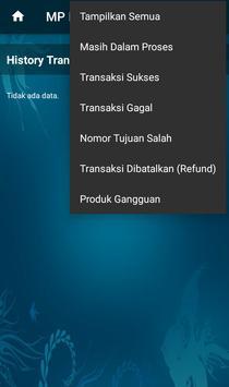 MP Mobile Topup screenshot 6