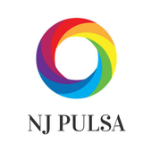 NJ PULSA icon