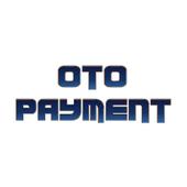 OTO PAYMENT icon