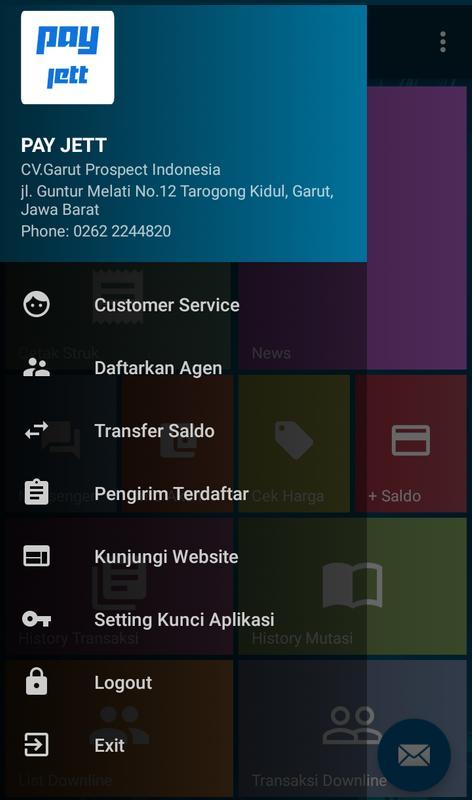 Pay Jett Fur Android Apk Herunterladen