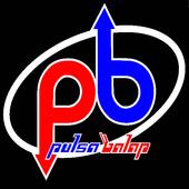 PULSA BALAP icon
